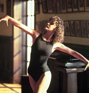 Flashdance-flashdance-2823774-306-320