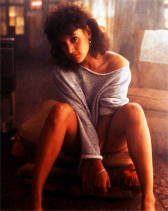 Jennifer-Beals-in-Flashdance-movie