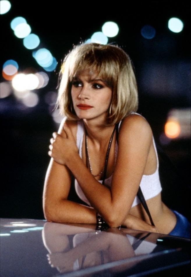 pretty-woman-1990-19-g