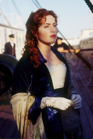 Titanic-Costumes-fly-costume-img-9-322x483