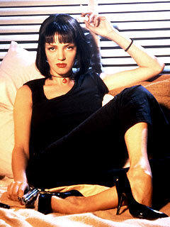 Uma-in-Pulp-Fiction-uma-thurman-119365_240_320