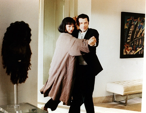 Uma-Thurman-John-Travolta-pulp-fiction-30439234-600-467