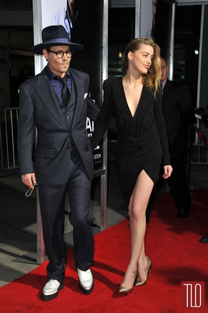 Johnny-Depp-Amber-Heard-3-Days-Kill-Premiere-Tom-Lorenzo-Site-TLO (4)