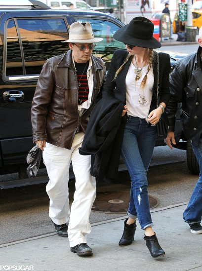 Johnny-Depp-Amber-Heard-NYC-Before-Her-Birthday-1