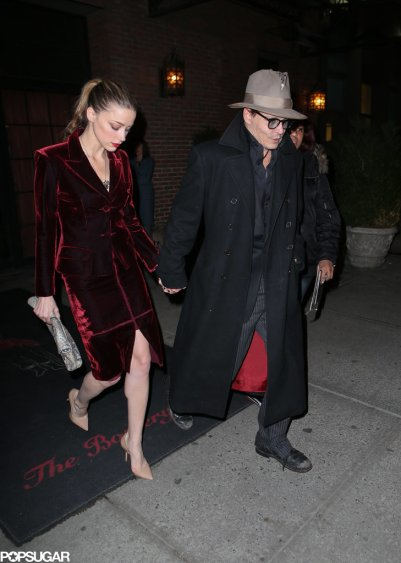 Johnny-Depp-Amber-Heard-NYC-Before-Her-Birthday