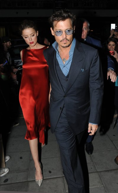 love_birds_johnny_depp_and_amber_heard_out_on_a_date