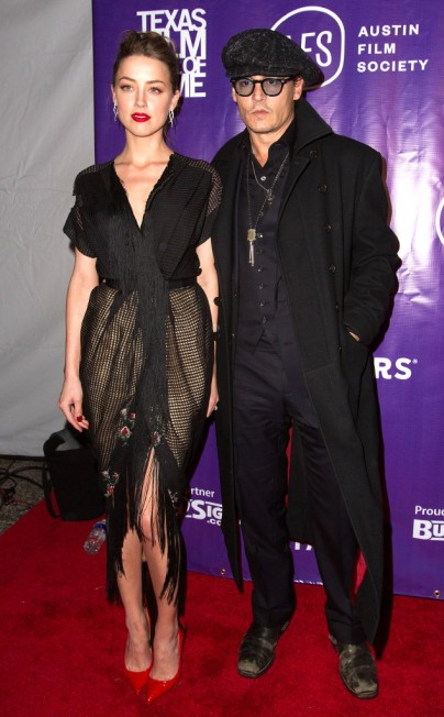 rs_634x1024-140306195318-634.Johnny-Depp-Amber-Heard-Texas-Film-Awards.ms.030614